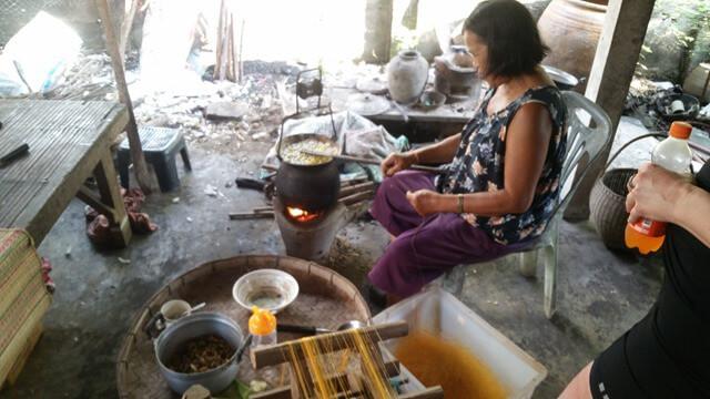 Thailand en Cambodja 126