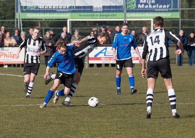 Peize-voetbal-vvroden-05