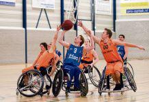 RODEN-Hullen-rolstoelbasketbal