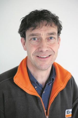 Roden mmh Johan Spriensma
