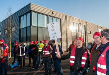 Roden OG Staking Cofely-2