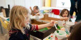Roderesch kinderactiviteit-5