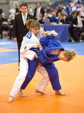 LEEK-NK-Judo-08