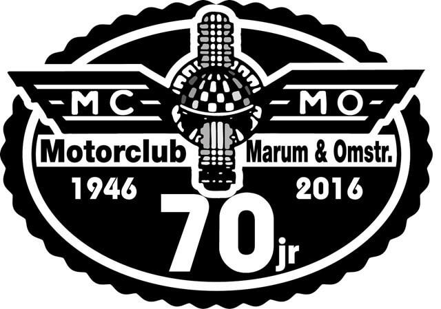 MC-Marum-eo Logo