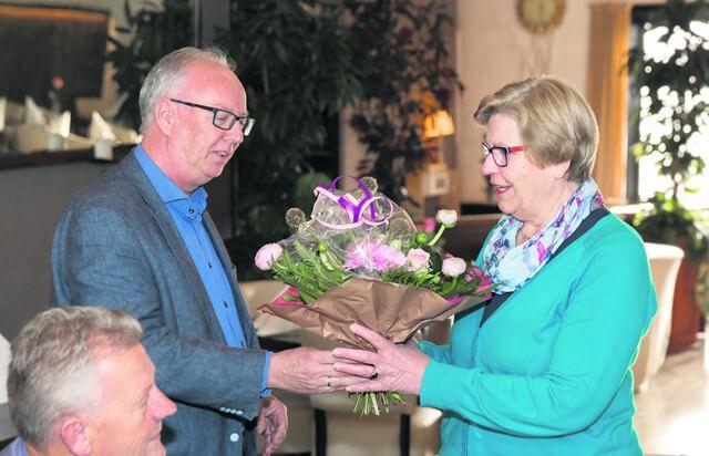 RODEN-etentje-Anneke van der Steeg