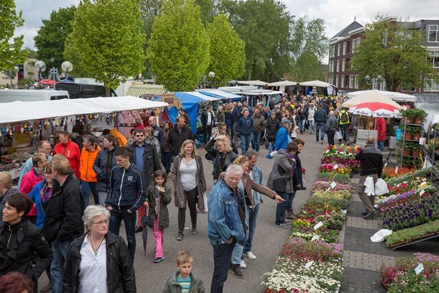 LEEK-pinkstermarkt-2016-03