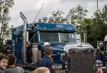 NIEBERT-truckersdag-07