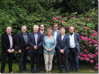 16-069 Bestuurscommissie Veenhuizen 25-05-16 (6)