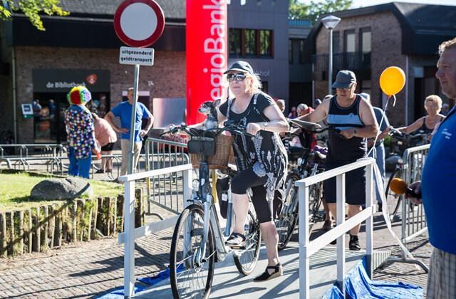 NORG-start-fietsvierdaagse-08