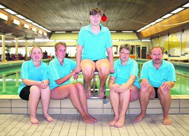 RODEN-flotar-special-olympics