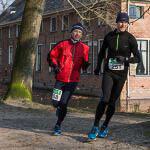 RODEN mensinge marathon 03