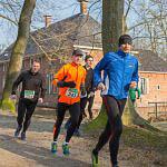 RODEN mensinge marathon 04