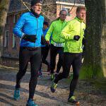 RODEN mensinge marathon 05