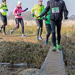 RODEN mensinge marathon 12