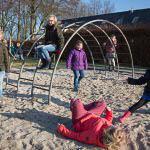 Westervelde-Elsakker-open dag-01