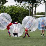 bubelvoetbalgoed