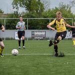 Marum SV Marum Kampioen-2