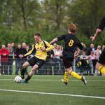 Marum SV Marum Kampioen-3
