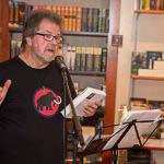 RODEN Daan Nijman, peter Schaap presenteert nieuw boek 03
