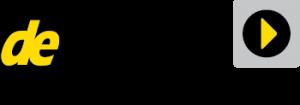 De Krant Nieuws Logo