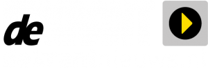 De Krant Nieuws Logo
