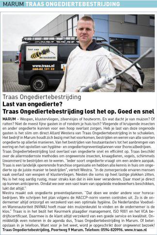 DKT-Traas 17-04