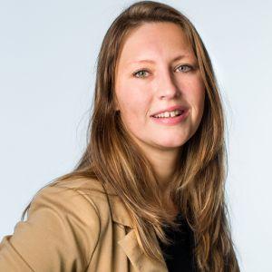 VVD – Noordenveld komt met motie omtrent drukverhoging NAM locatie Langelo - De Krant