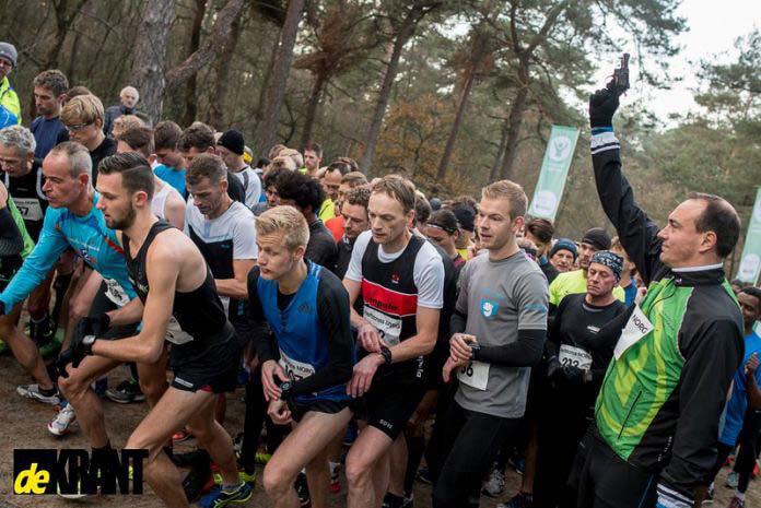 24ste Intersport Superstore Herfstcross Roden in Norg! - De Krant