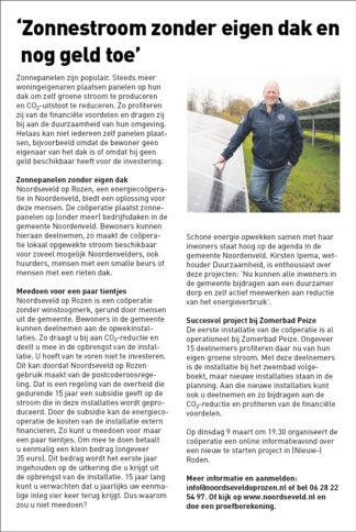 DKT-Noordseveld 16-02